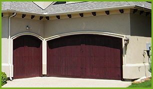 Interstate Garage Door Service Roswell, GA 770-369-8982